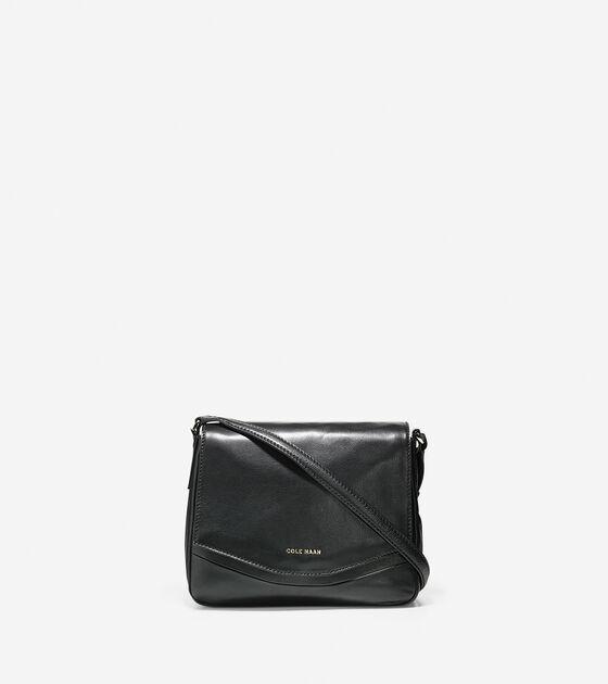 Accessories > Savannah Saddle Bag