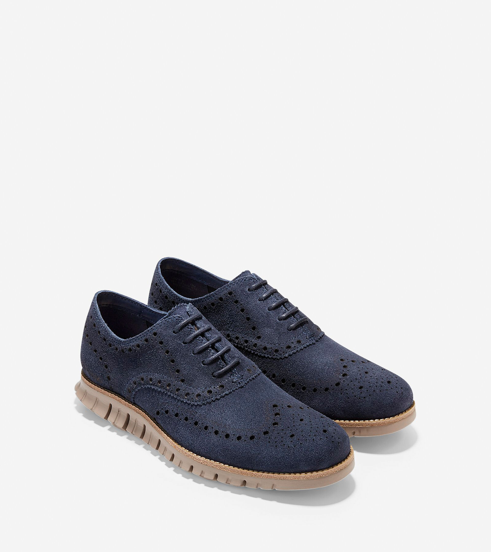 Cole Haan Mens Oxfords Images Decorating Ideas 1000 About