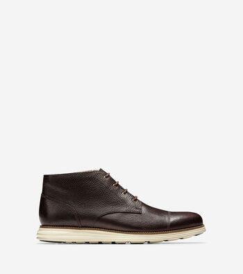 Men's ØriginalGrand Chukka