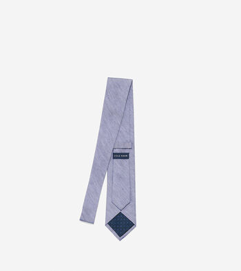 Pinch Surf Solid Tie