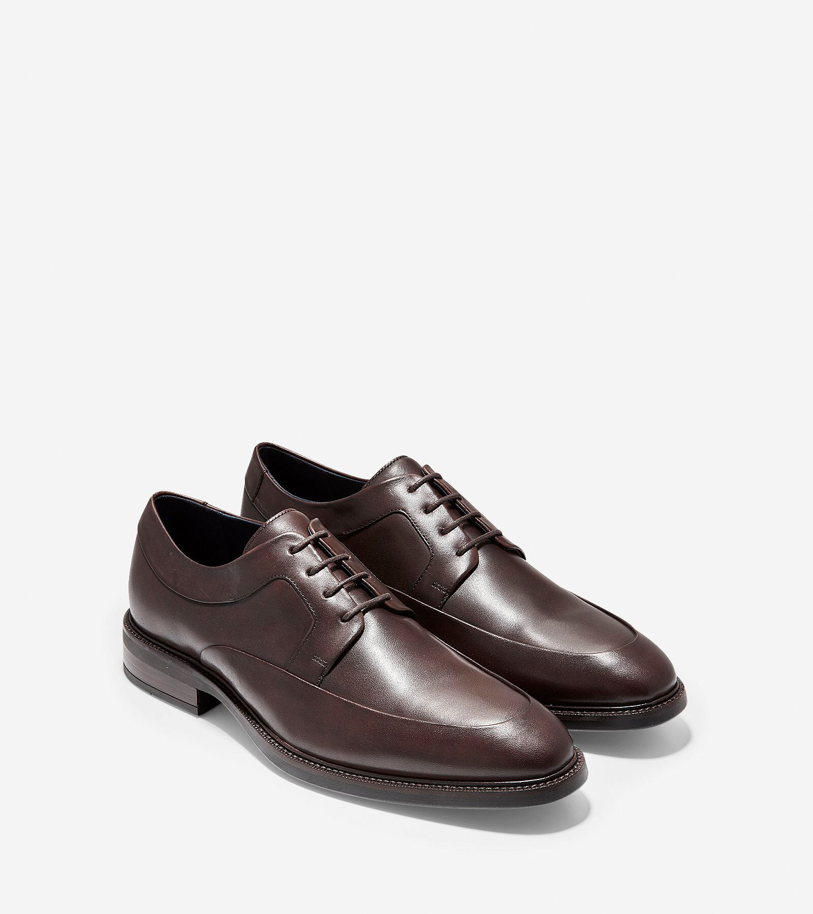 Cole Haan Hartsfield Apron Oxford kqfae