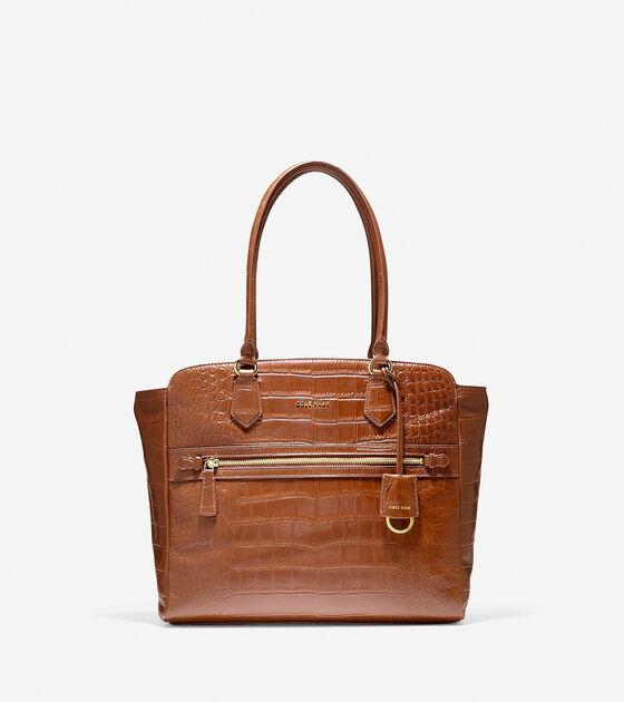 Handbags > Dorset Tote