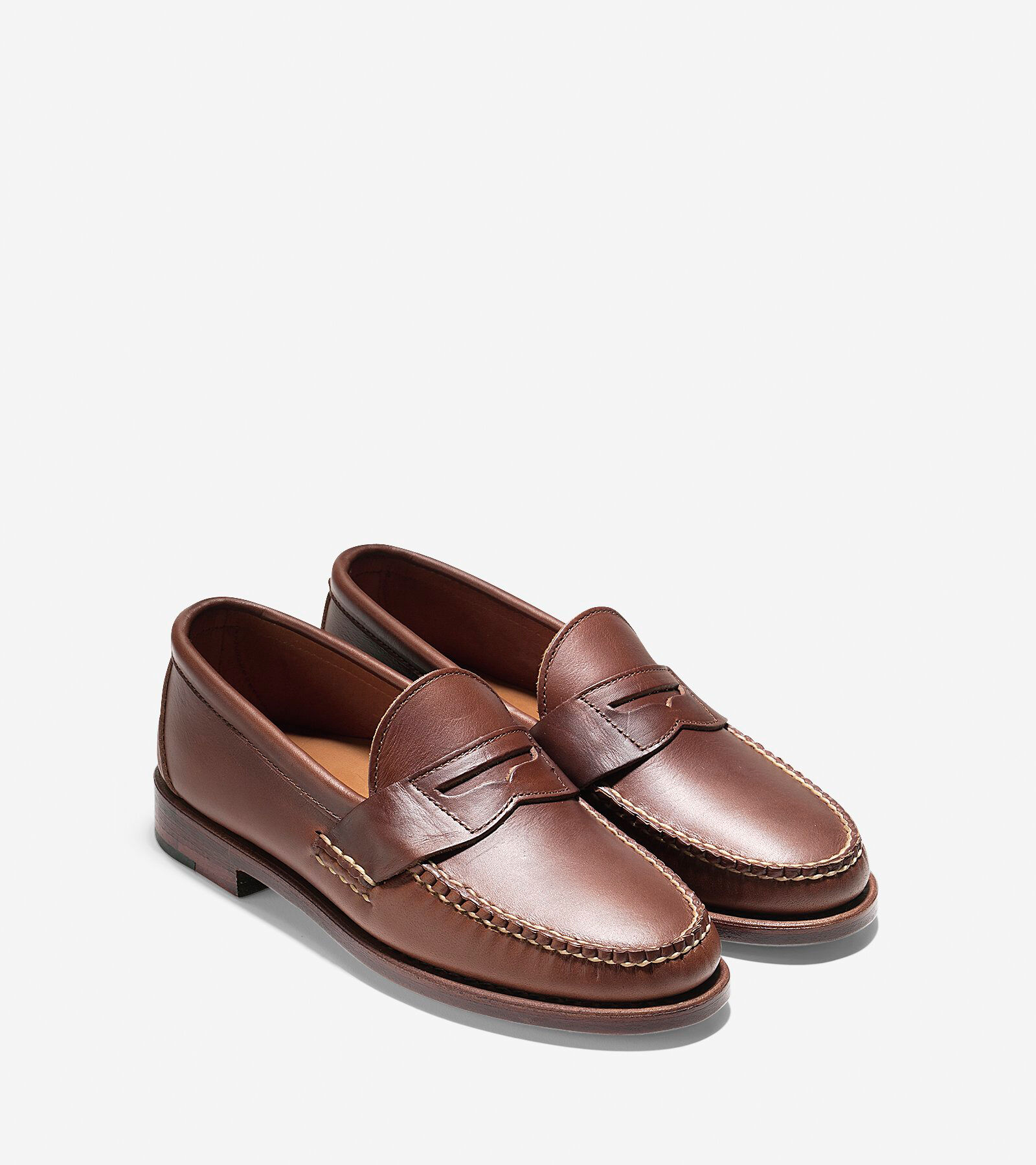 ... Women's Pinch America Loafer; Women's Pinch America Loafer. #colehaan