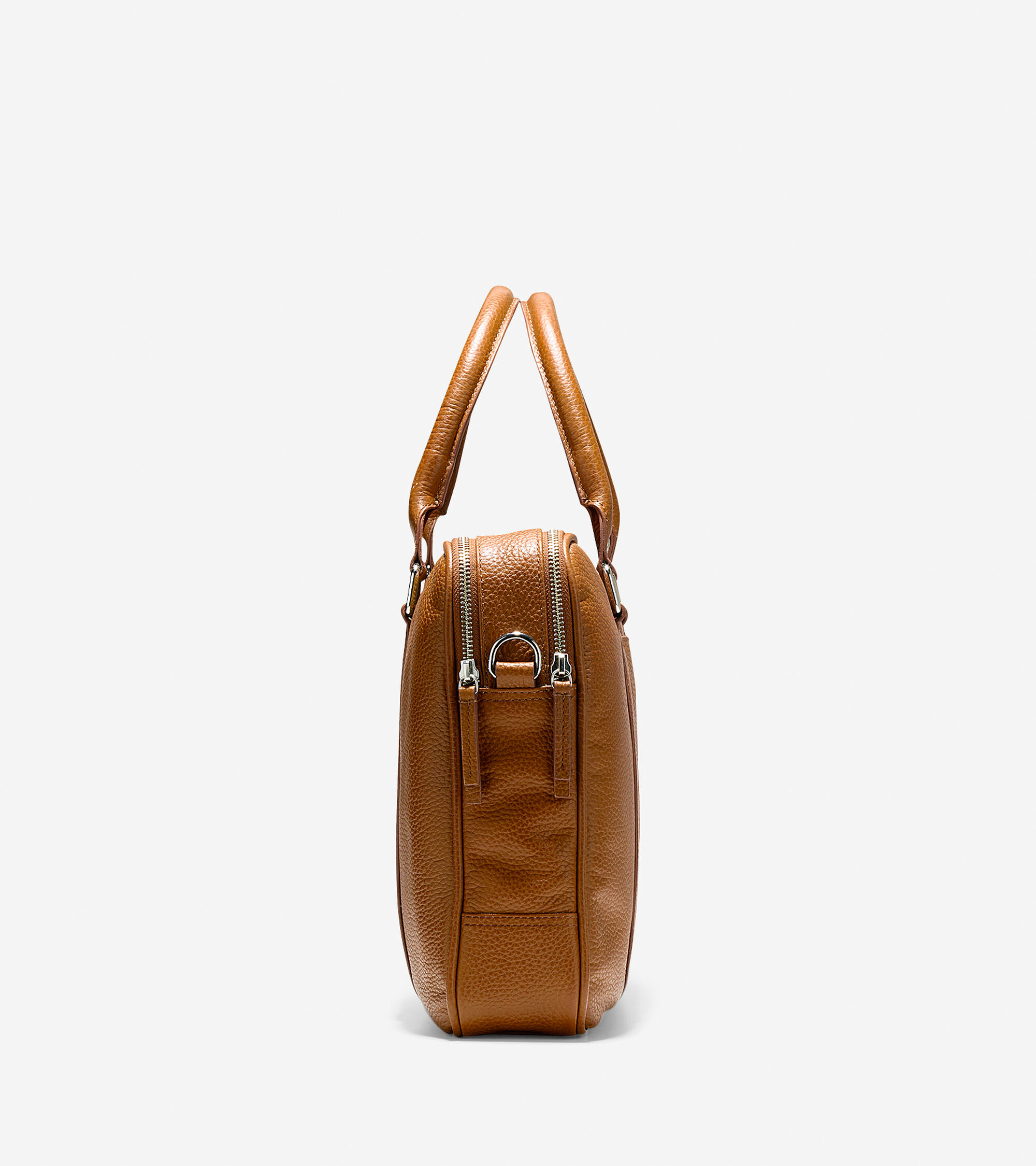 wayland men Buy cole haan men's cole haan wayland duffle bag, british tan, one size: shop top fashion brands travel duffels at amazoncom free delivery and returns possible on.