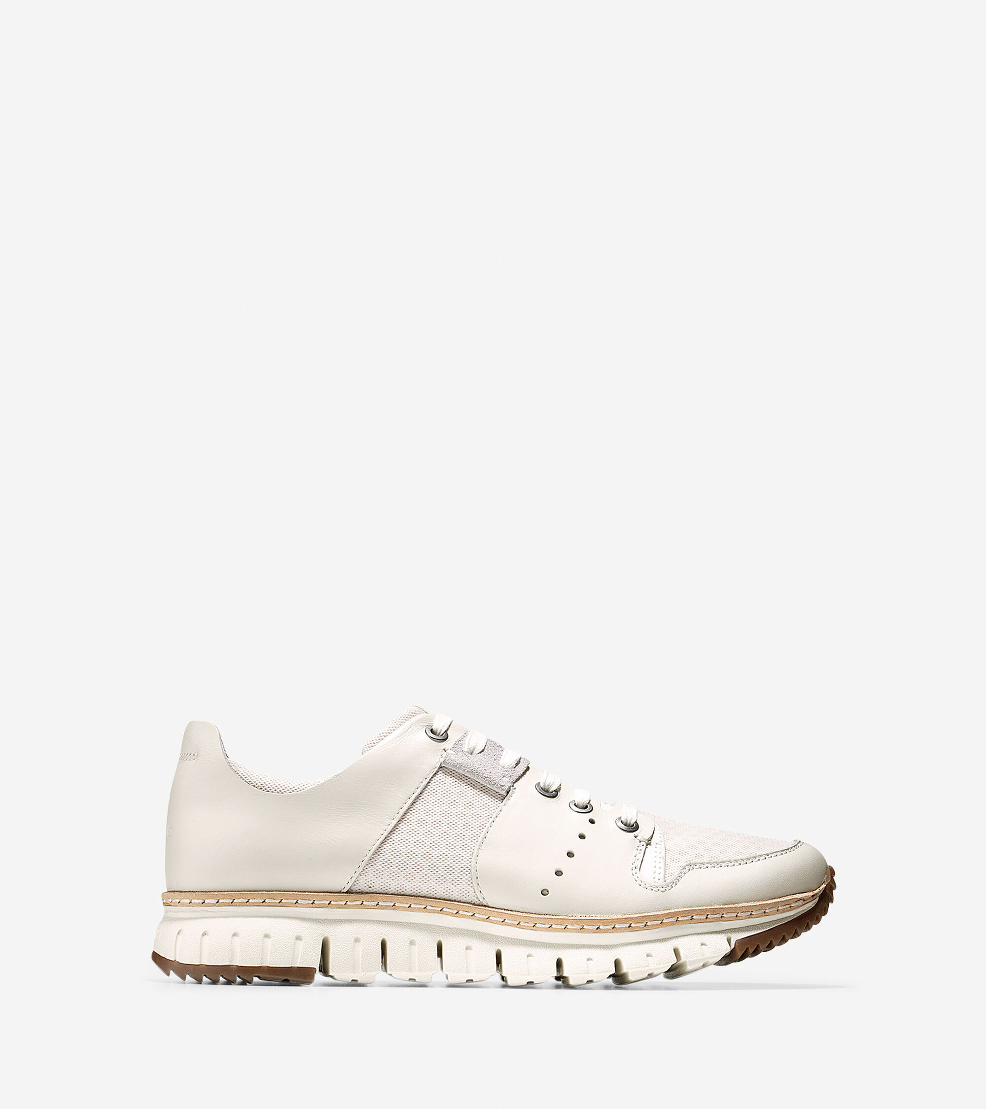 Shoes > ZERØGRAND Sport Oxford