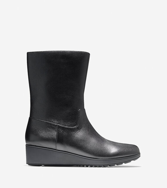 Shoes > Ontario Waterproof Boot