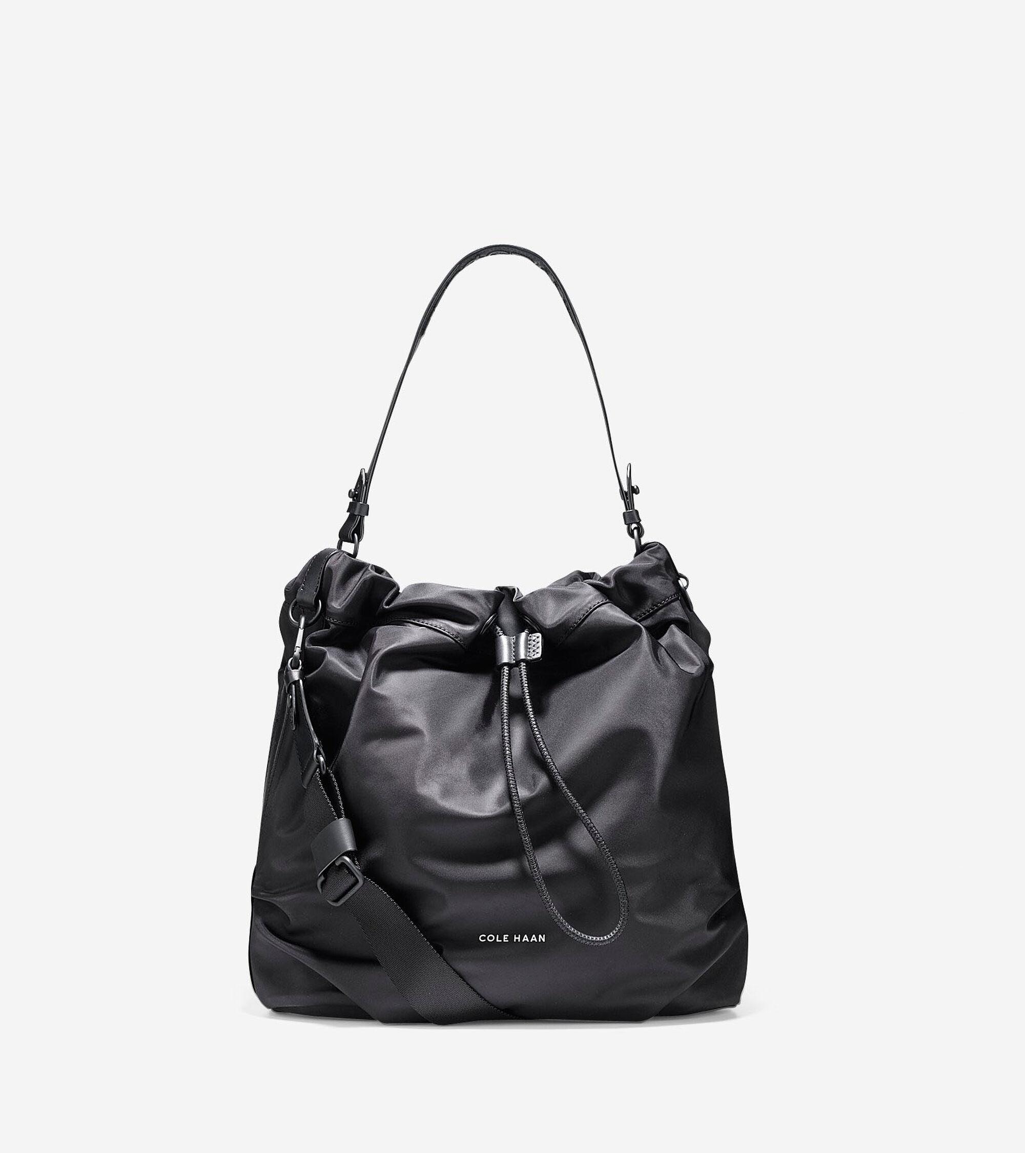 buy chloe bags online - Womens Handbags : Tote Bags & Crossbody Bags | Cole Haan