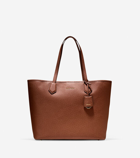 Handbags > Abbot Large Tote