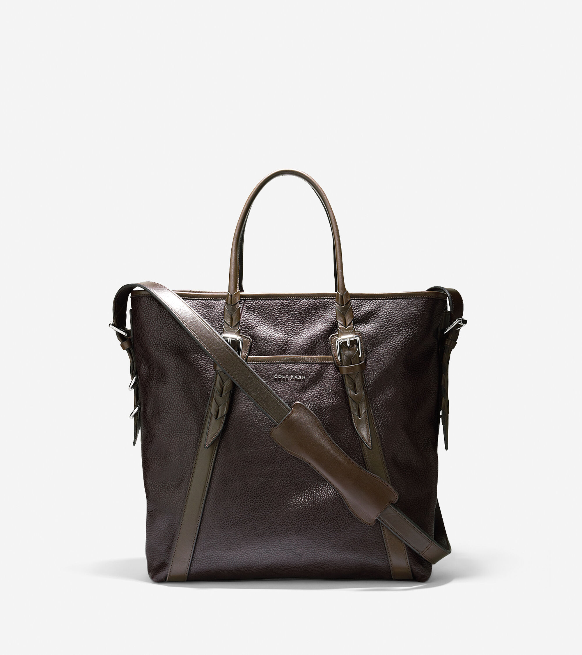Bags & Wallets > Truman N/S Shopper