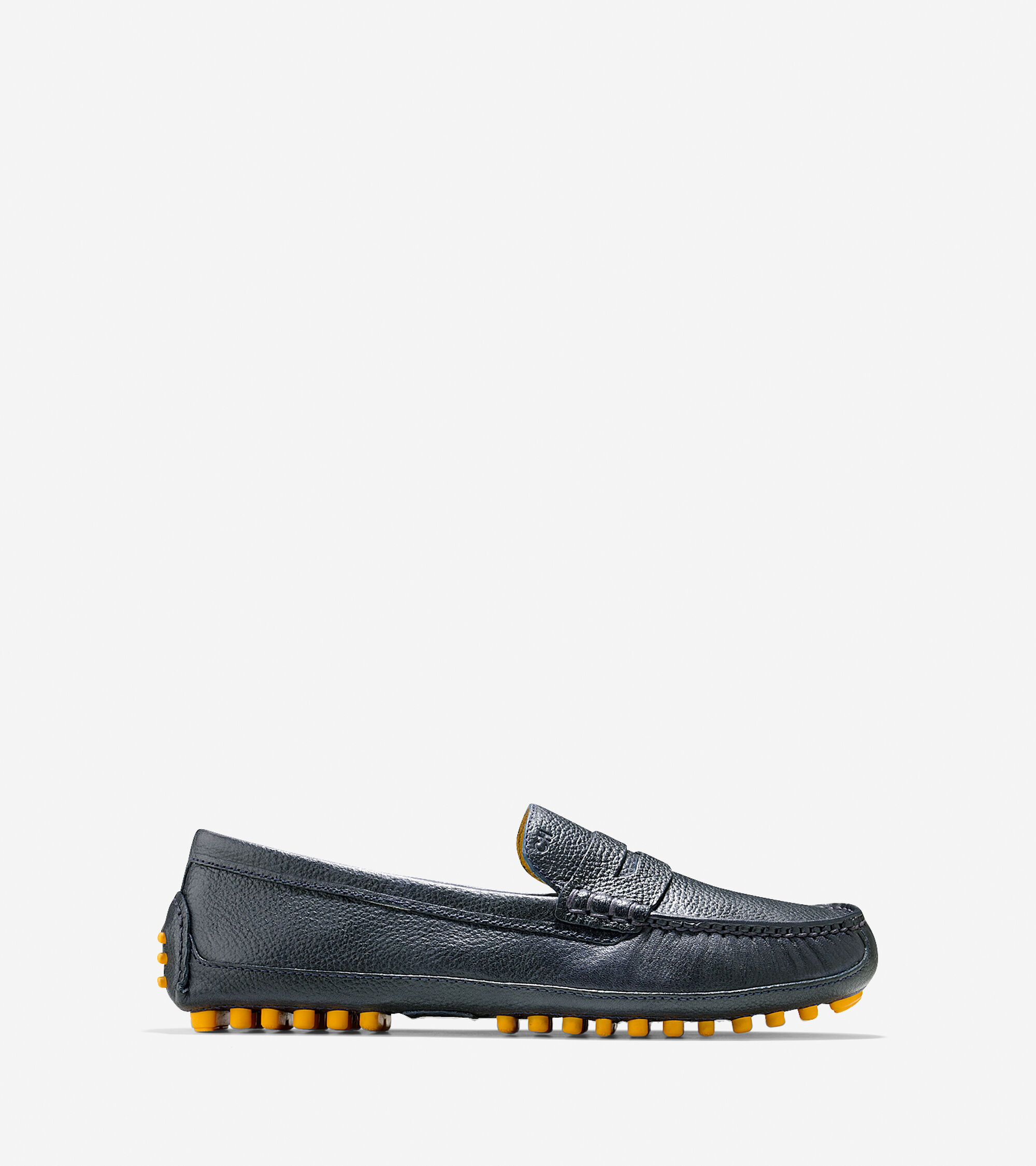 Shoes > Grant Canoe Penny