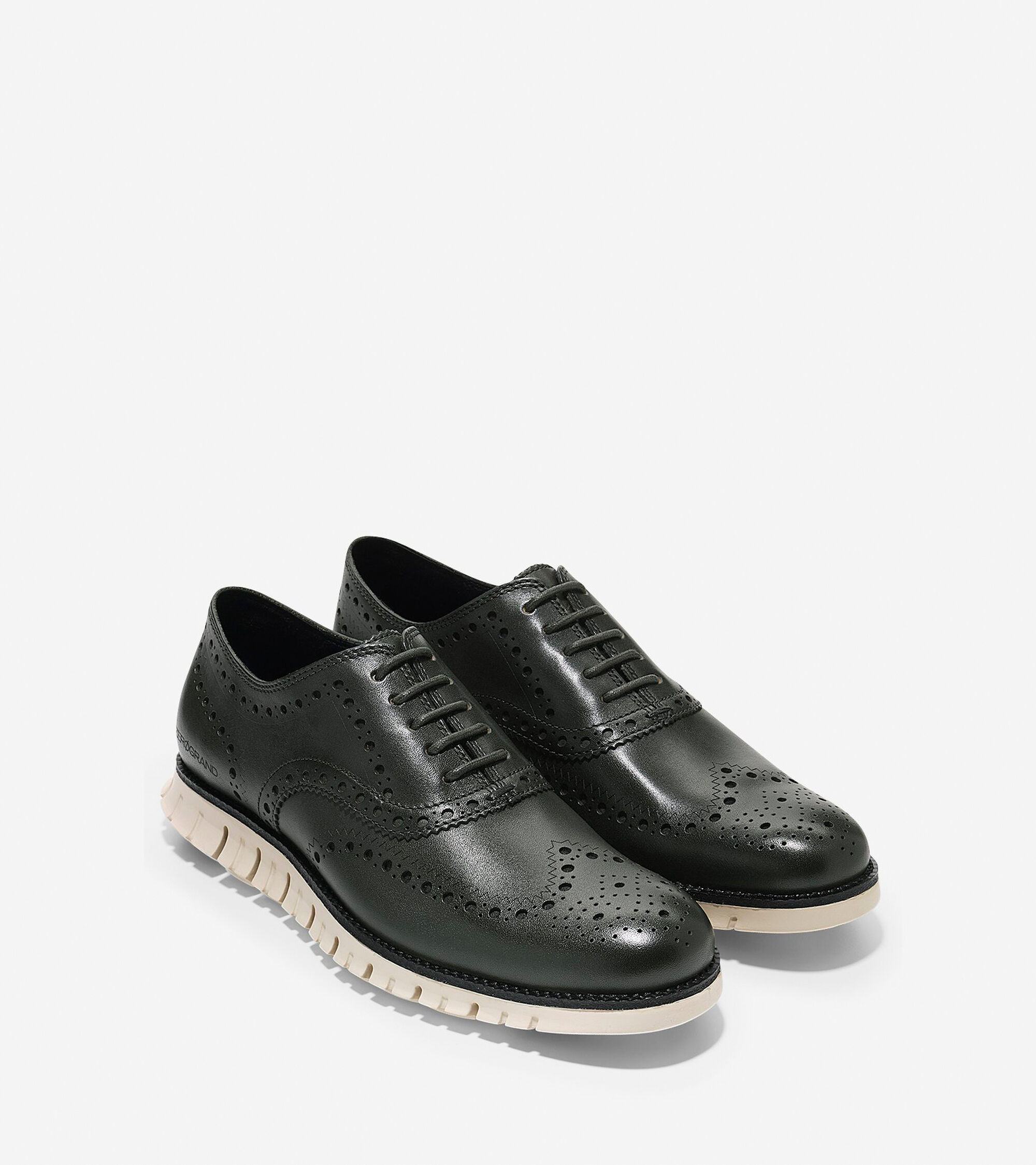Cole Haan Oxford Mens Images Decorating Ideas Stylish