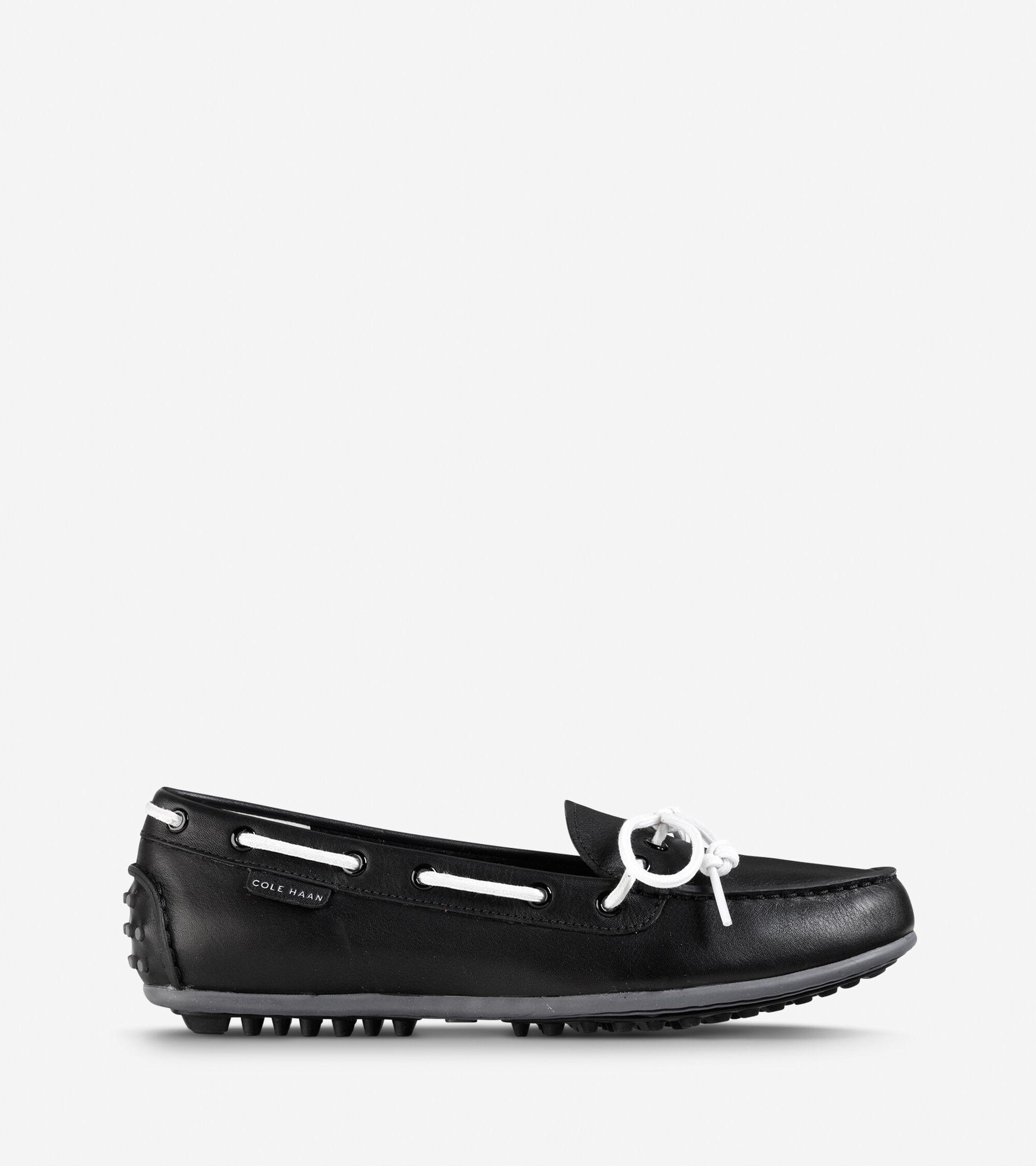 Shoes > Women's Grant Leather Escape