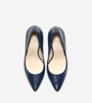 Abigail Grand Pump (85mm)