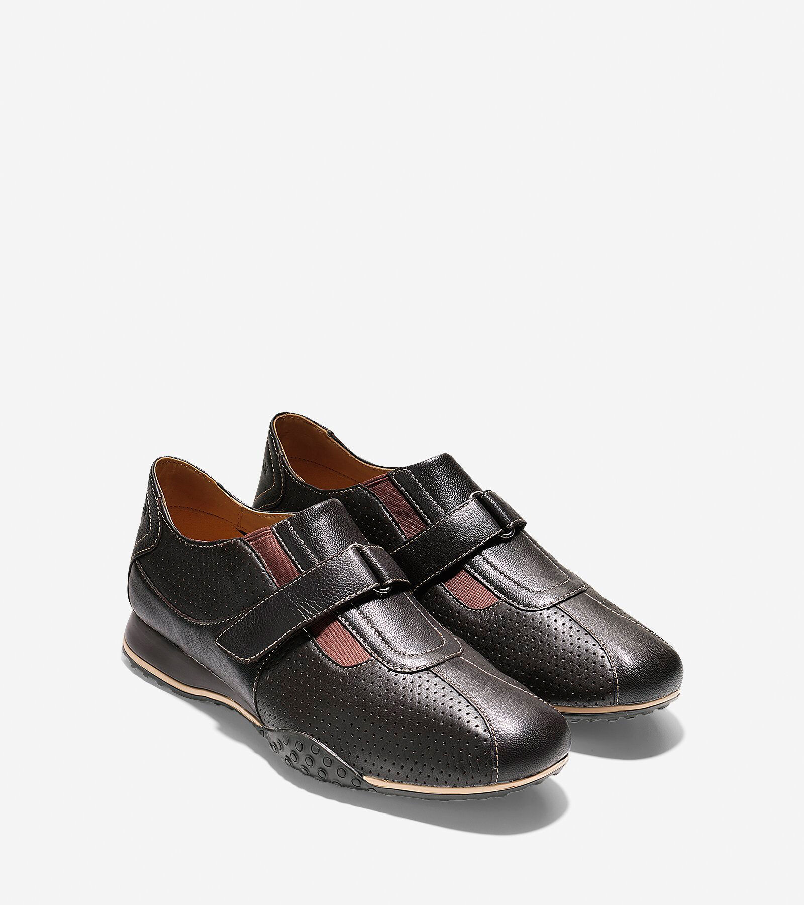 ... Grand Estadio Loafer; Grand Estadio Loafer. #colehaan