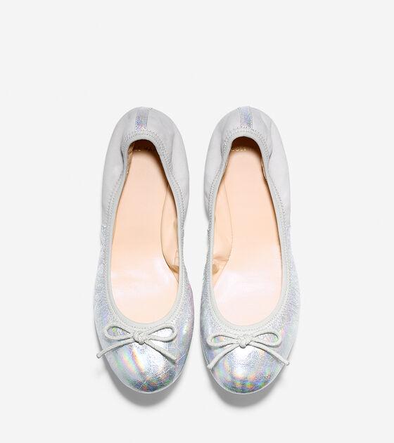 Manhattan Demi Ballet