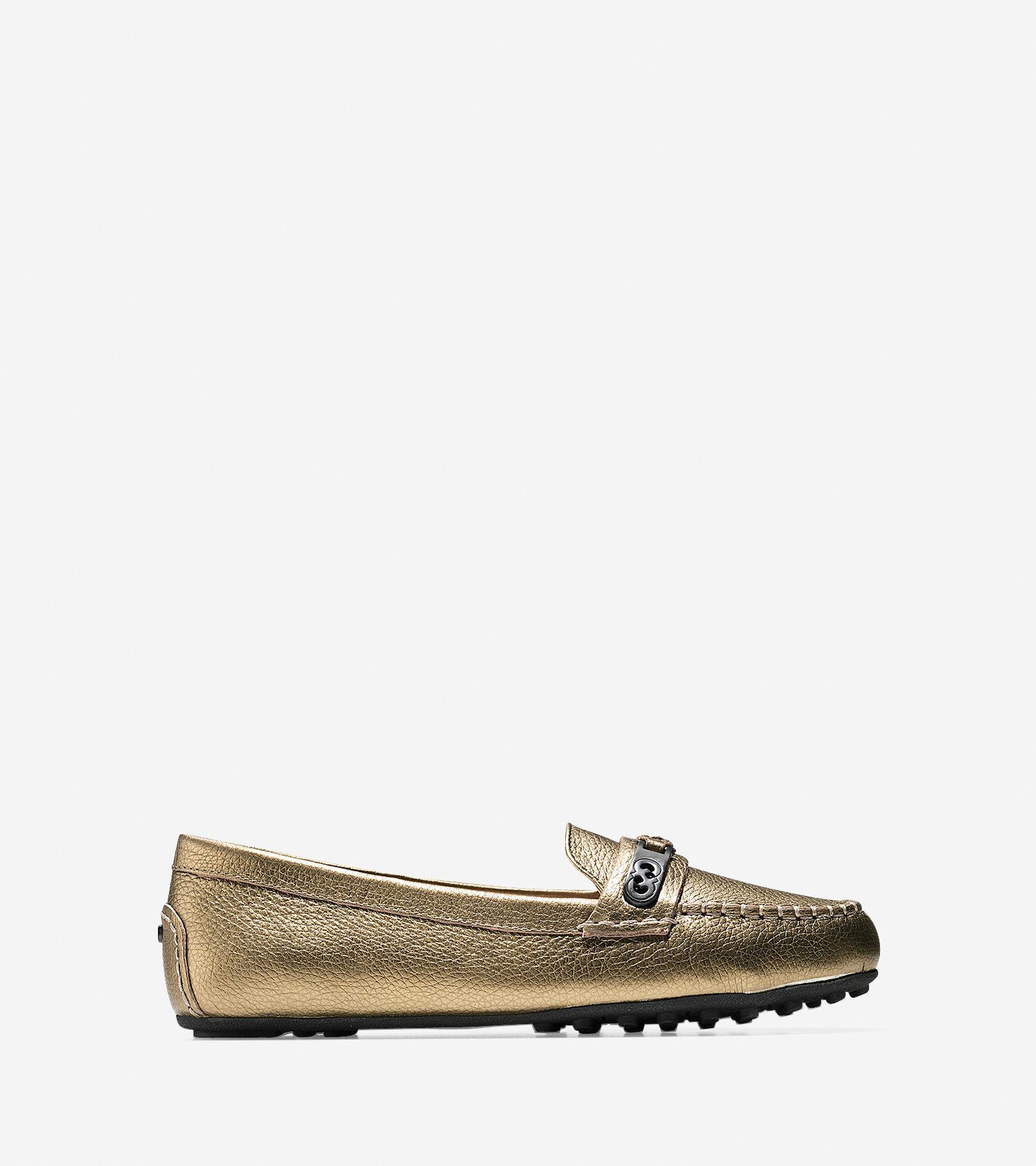 Shoes > Isabeli Driver