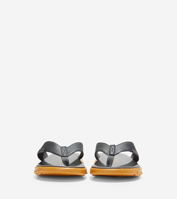 Men's ZERØGRAND Sandal