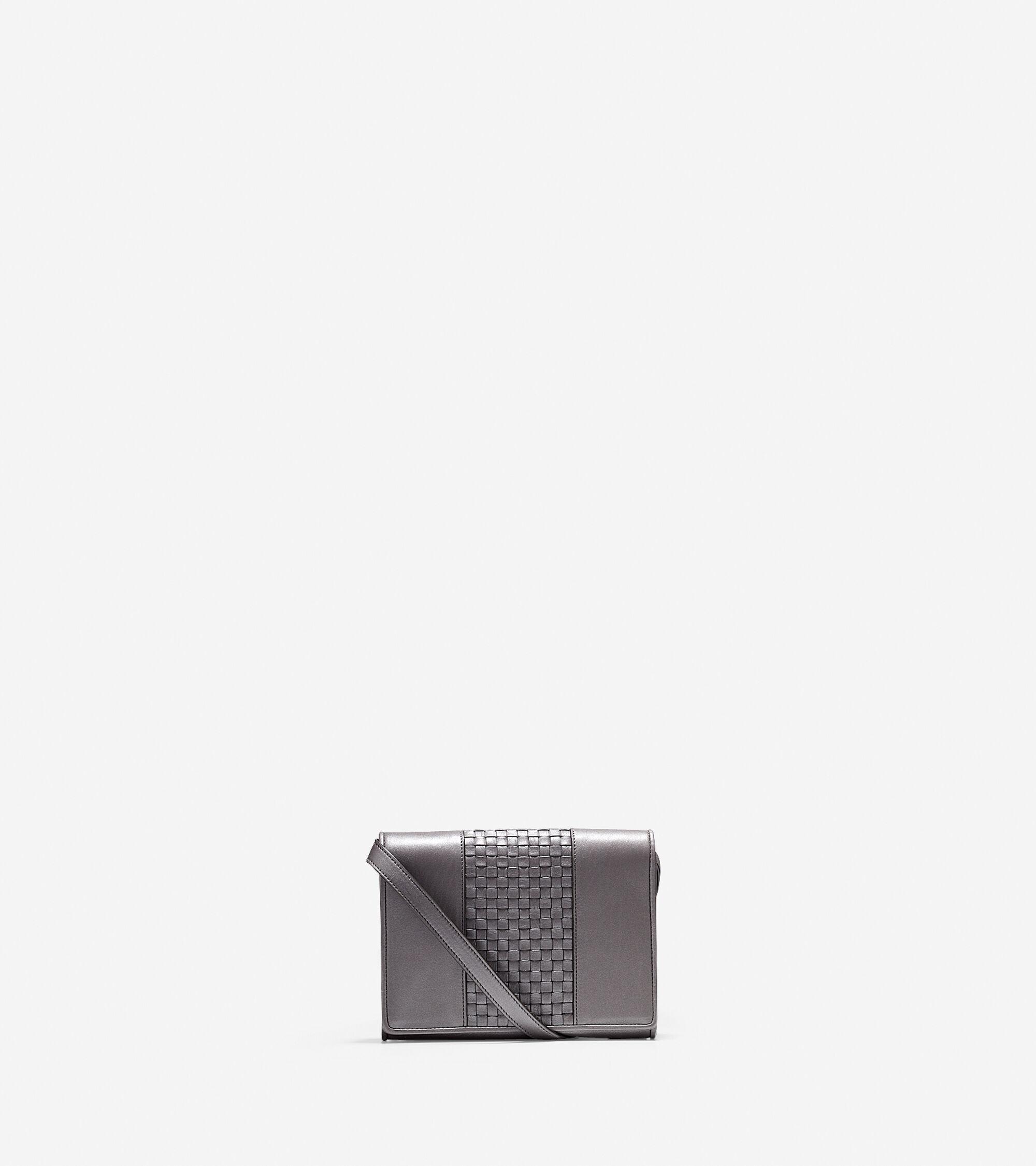 Handbags > Brennan Combo Crossbody