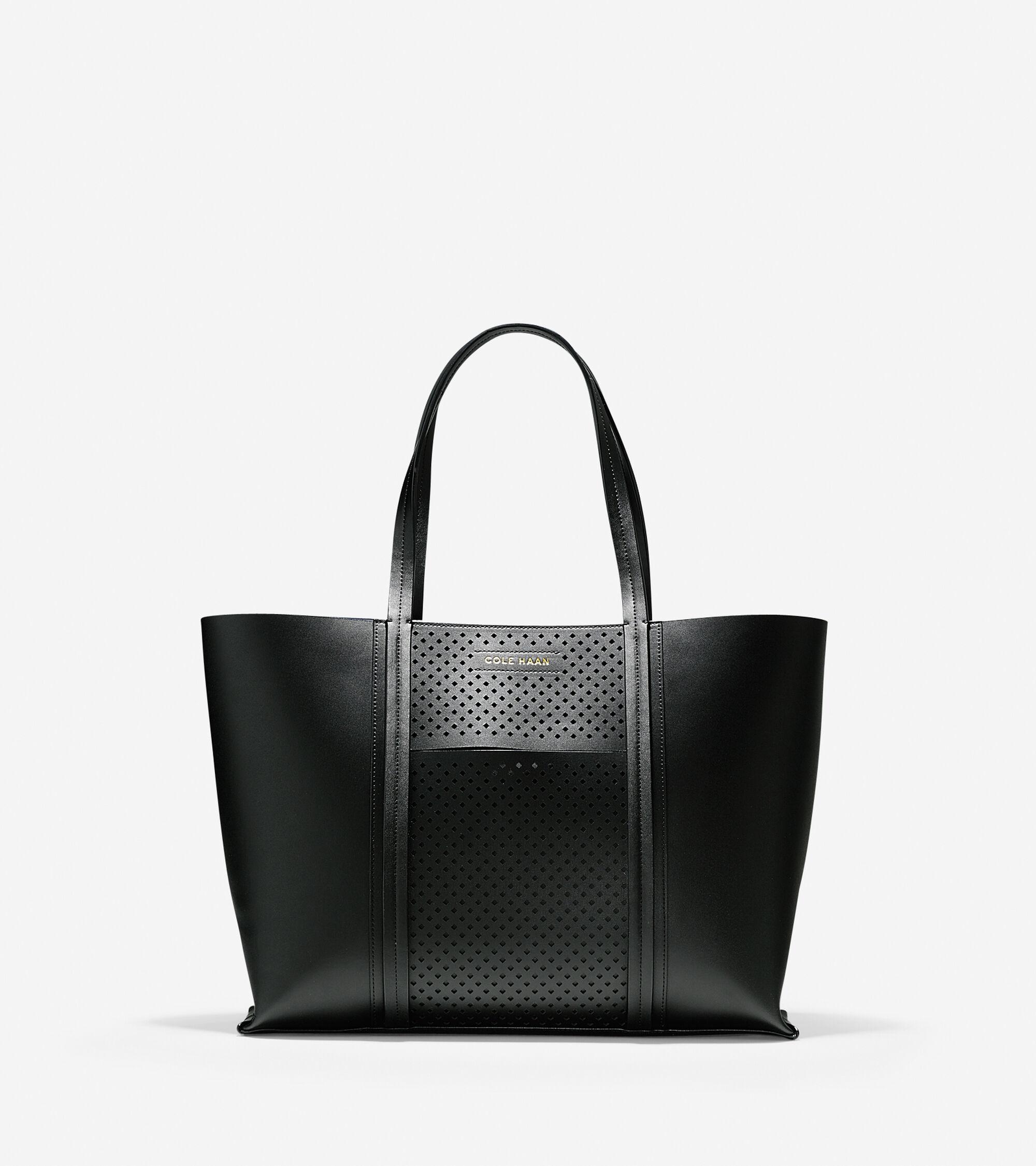 Handbags > Everett Large Tote
