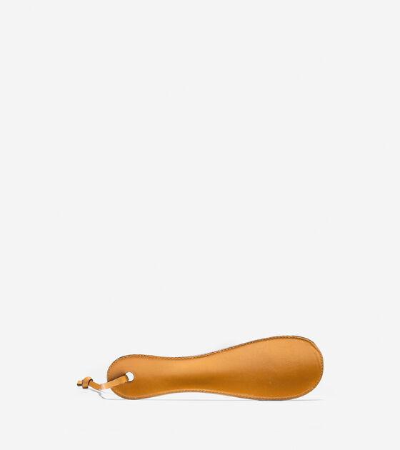 Whitman Shoe Horn