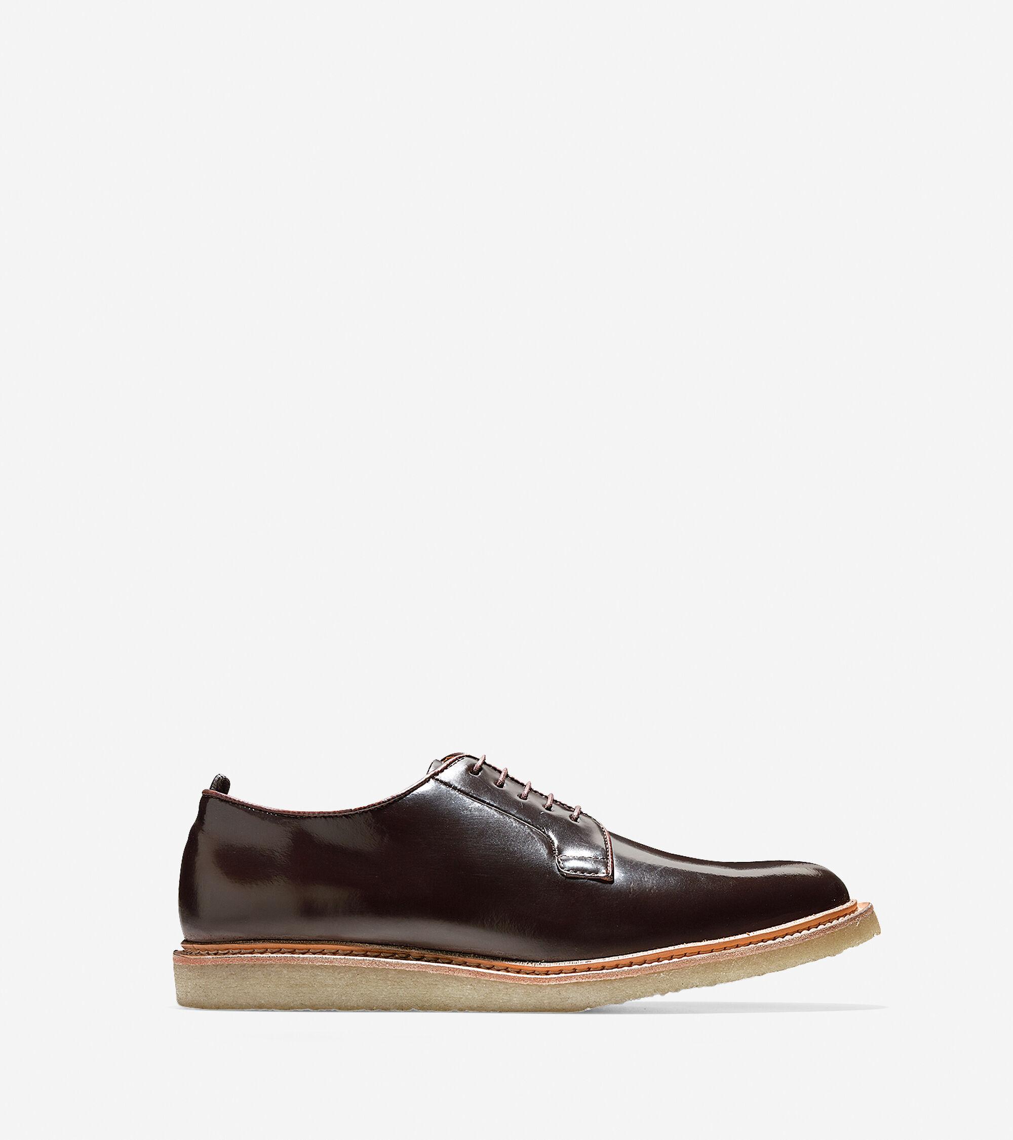 Shoes > Olmstead Postman
