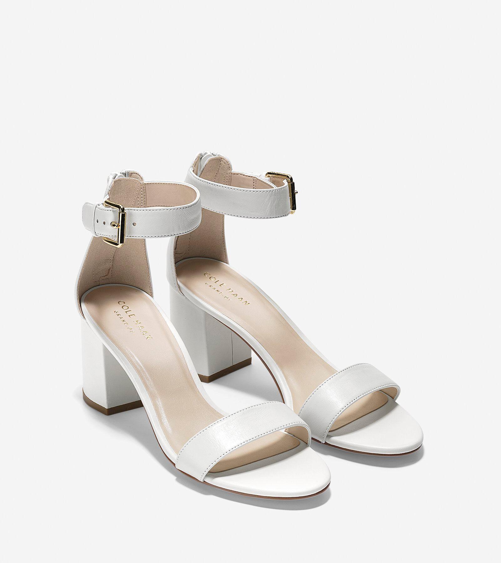 Cole Haan Women's Clarette Sandal cheap purchase NITC6J
