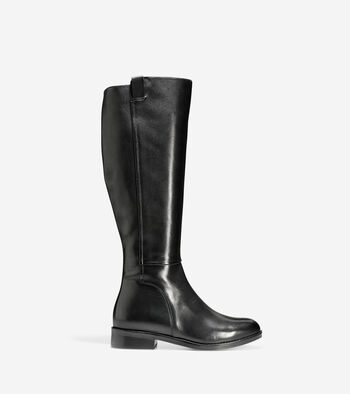 Katrina Riding Boot