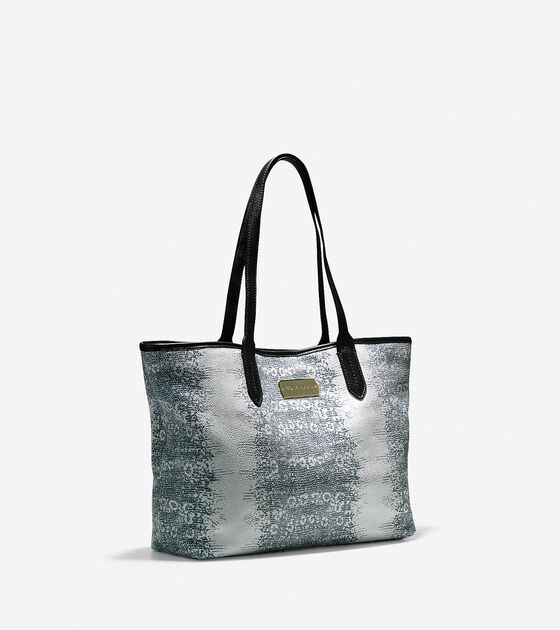 Huntly Item Tote