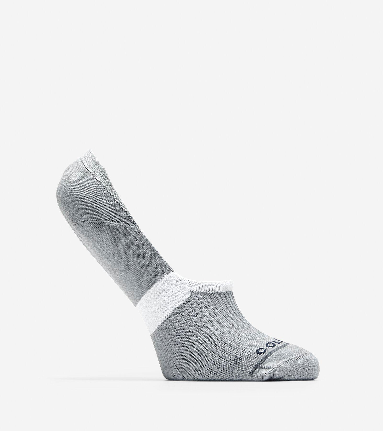 Socks & Tights >
