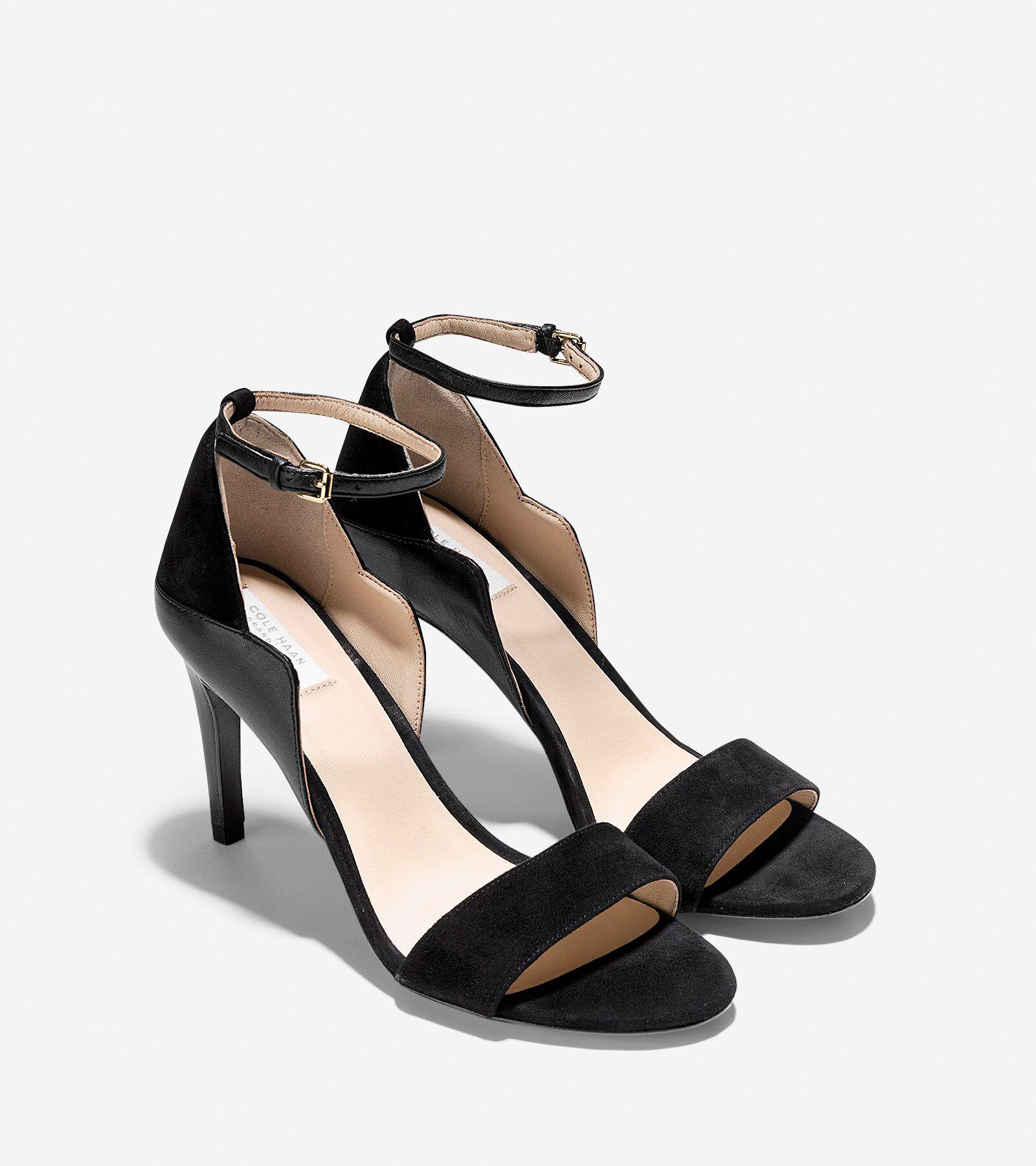 Lowest Price For Sale FOOTWEAR - Sandals Grace Clearance Cheap Online 0rRjHjKYwK
