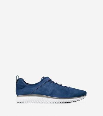 GrandMøtion Sport Sneaker