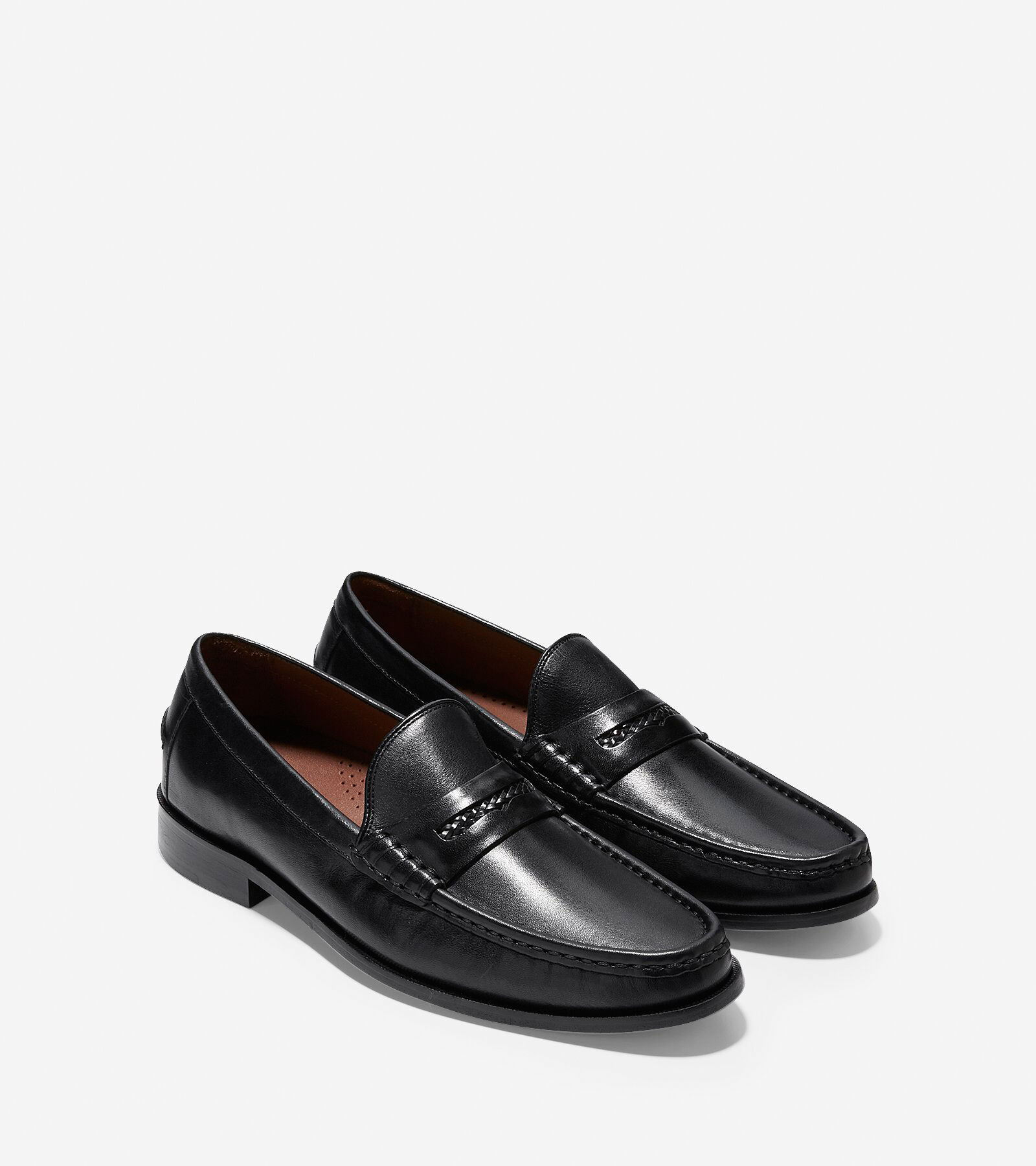 ... Men's Pinch Gotham Penny Loafer; Men's Pinch Gotham Penny Loafer. # colehaan