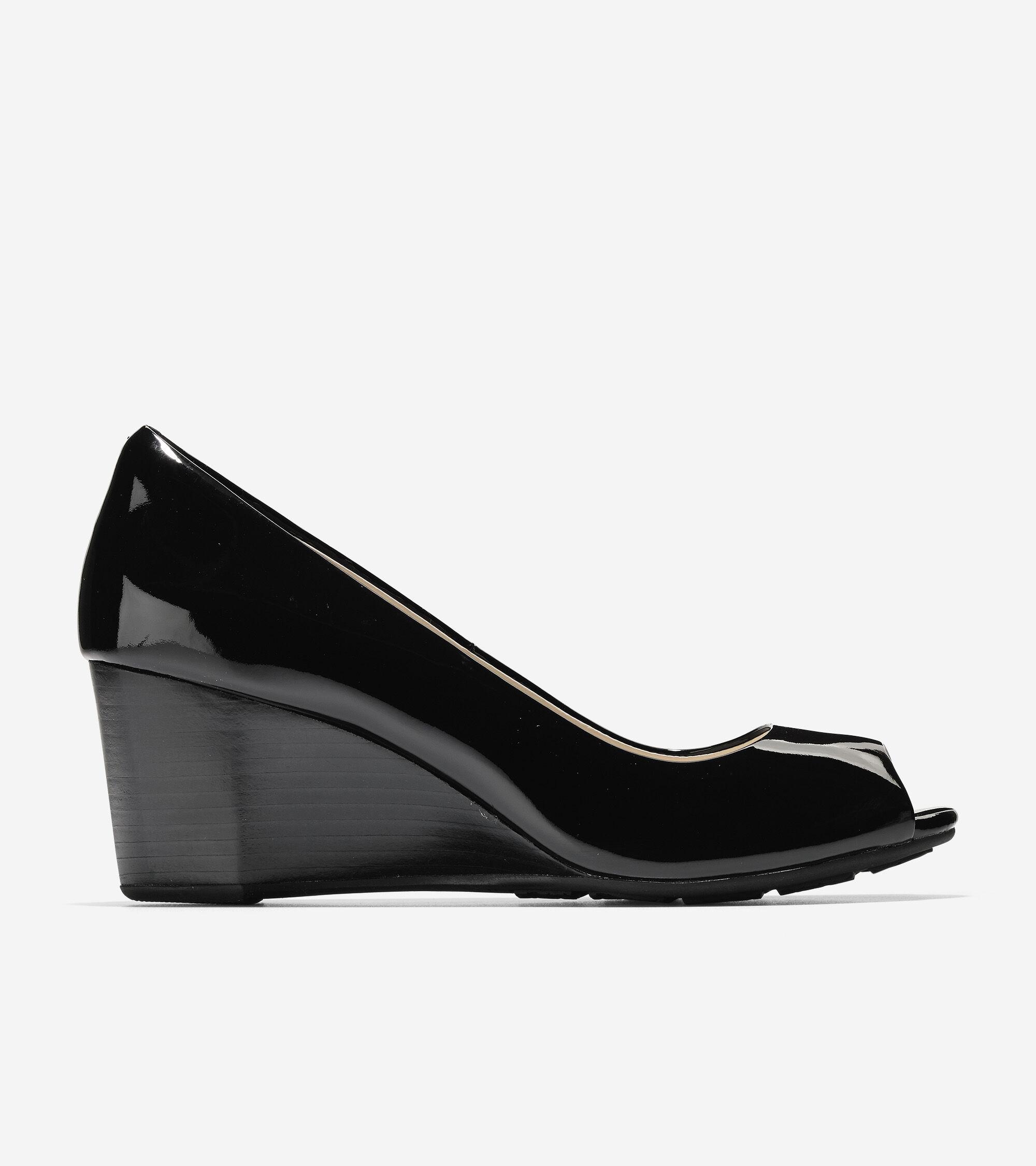 Cole Haan Women S Shoes Cole Haan Shoes Boots Sandals