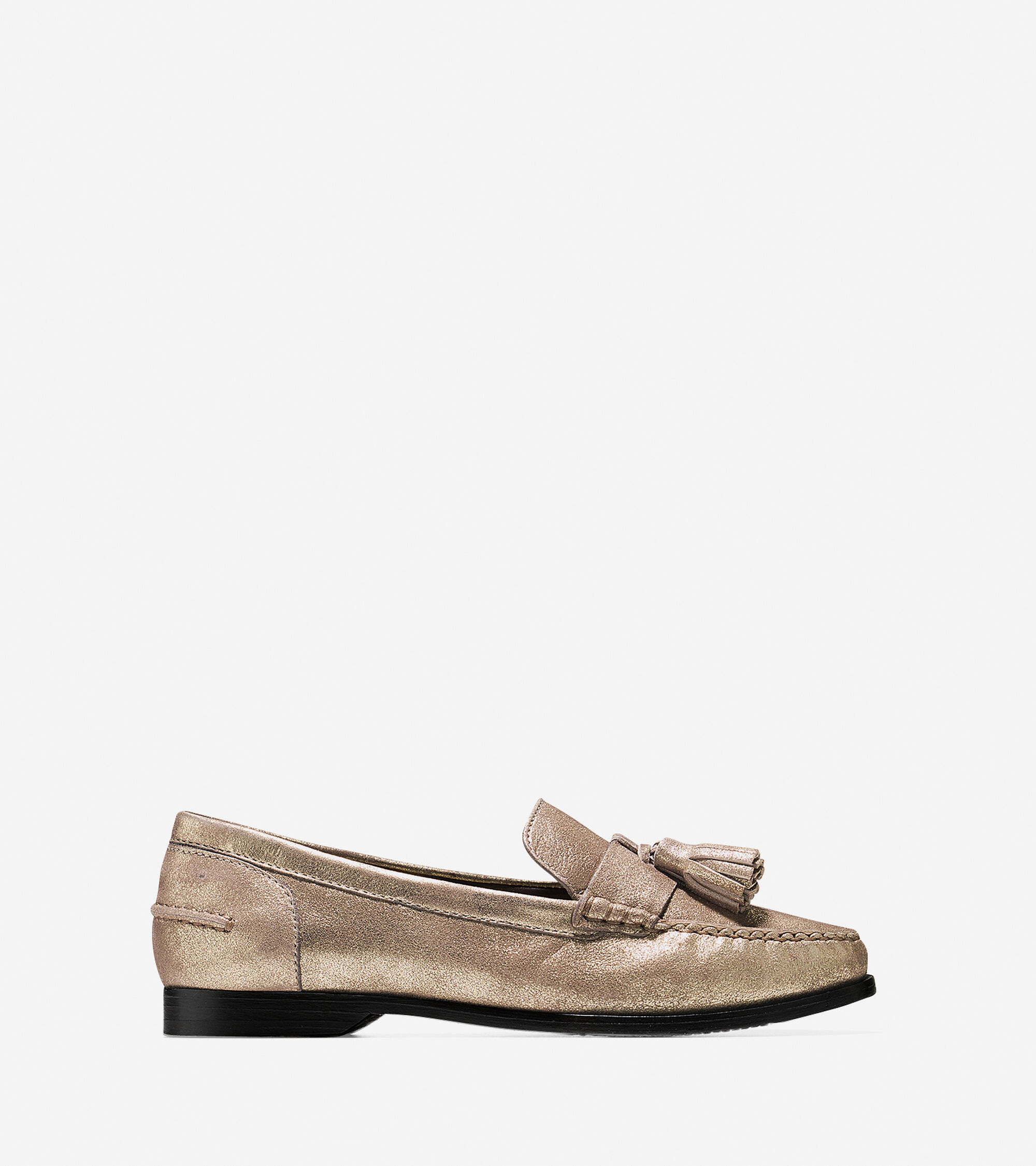 Shoes > Women's Pinch Grand Tassel Loafer