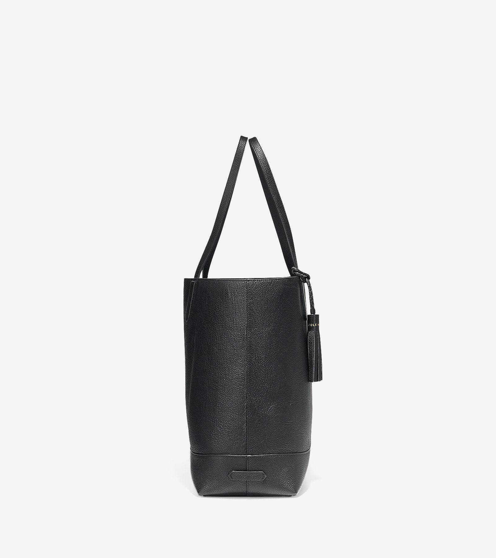 Tote Bag - The Three Zs by VIDA VIDA pIb3fTf