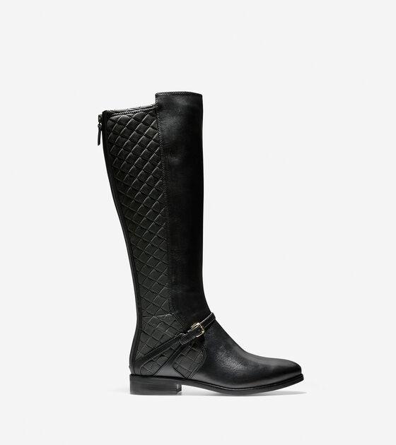 Boots & Booties > Imogene Boot