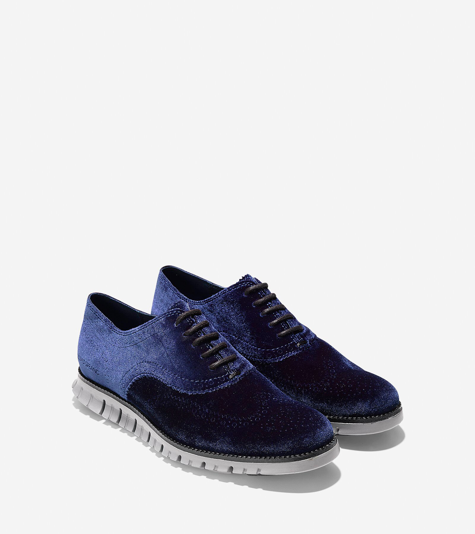 cole haan shoes bangalore weather tomorrow 718012