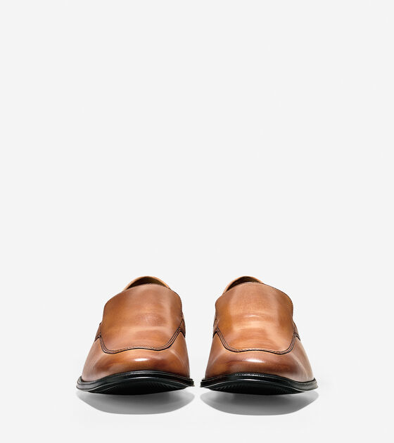 Adams Venetian Loafer