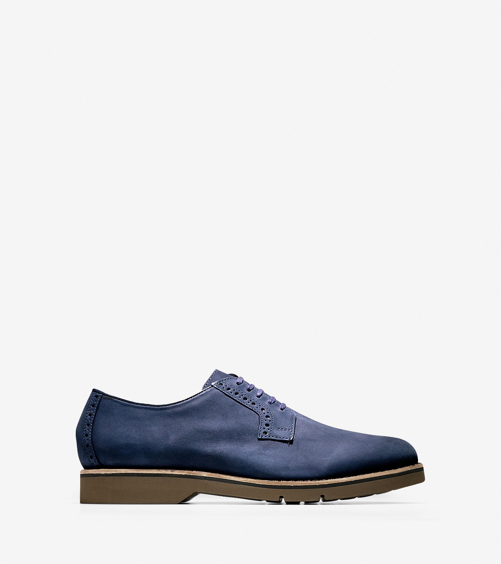 Shoes > Great Jones XL Postman