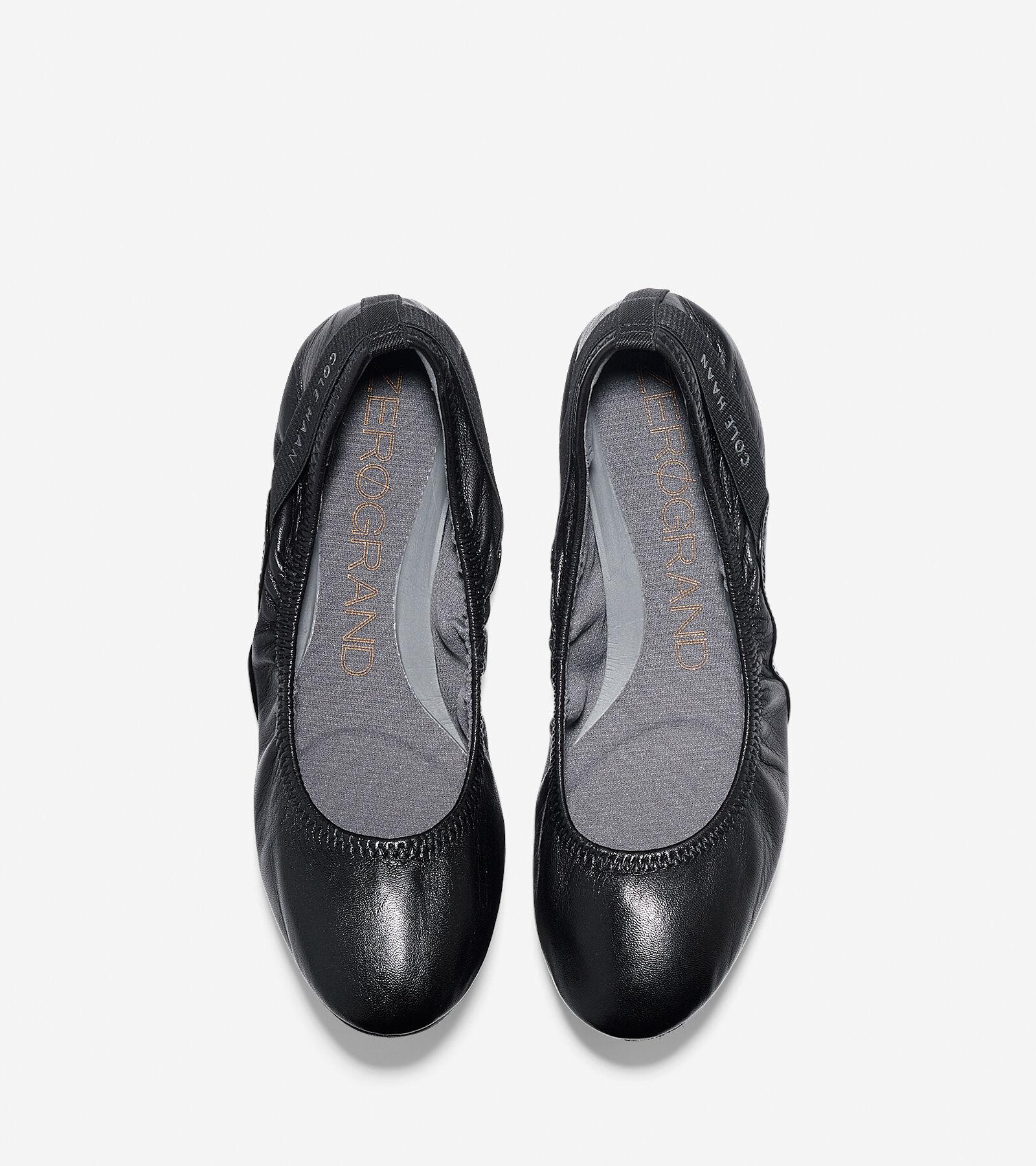 ... ZERØGRAND Stagedoor Ballet; ZERØGRAND Stagedoor Ballet; ZERØGRAND  Stagedoor Ballet. #colehaan