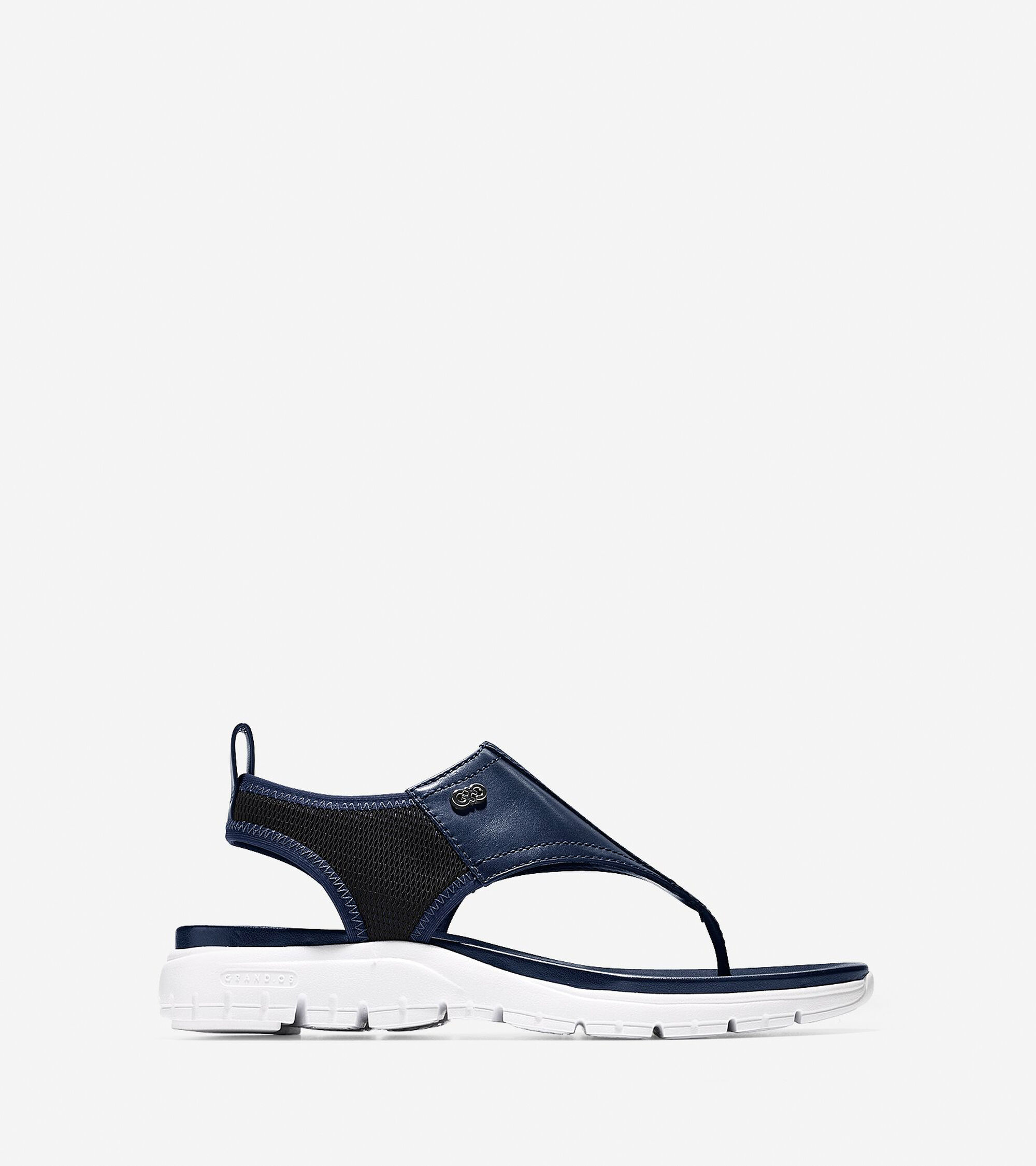 Shoes > ZERØGRAND Gore Sandal