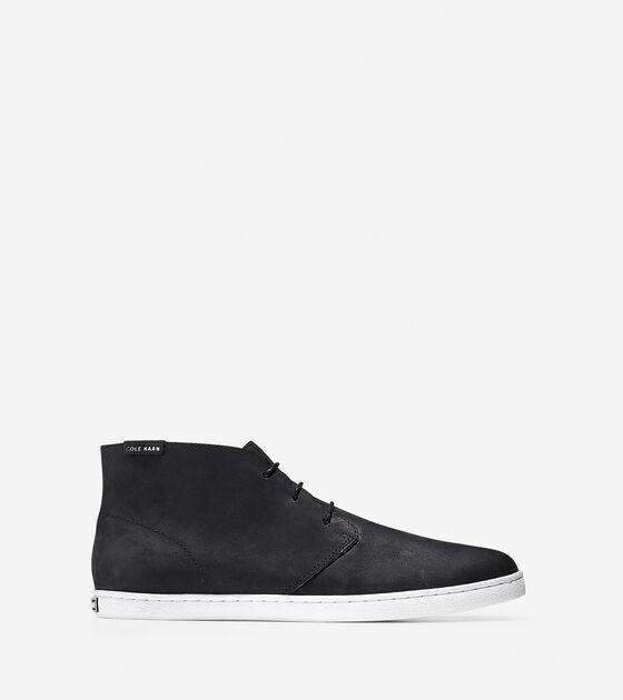 Shoes > Men's Pinch Weekender Chukka