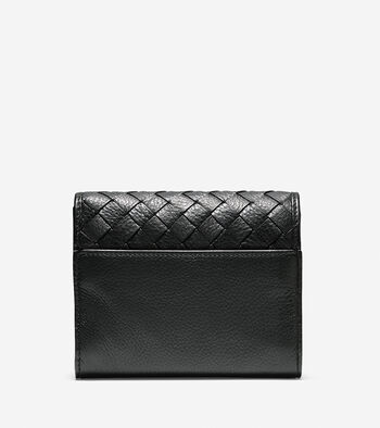 Junia Medium Wallet