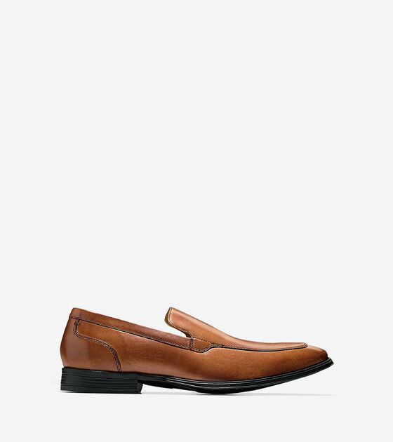 Shoes > Adams Venetian Loafer