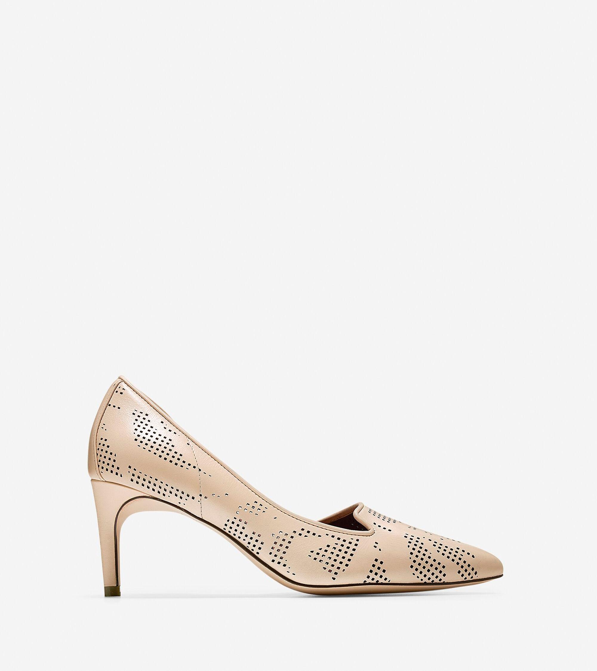 Shoes > Neara Pump (65mm)