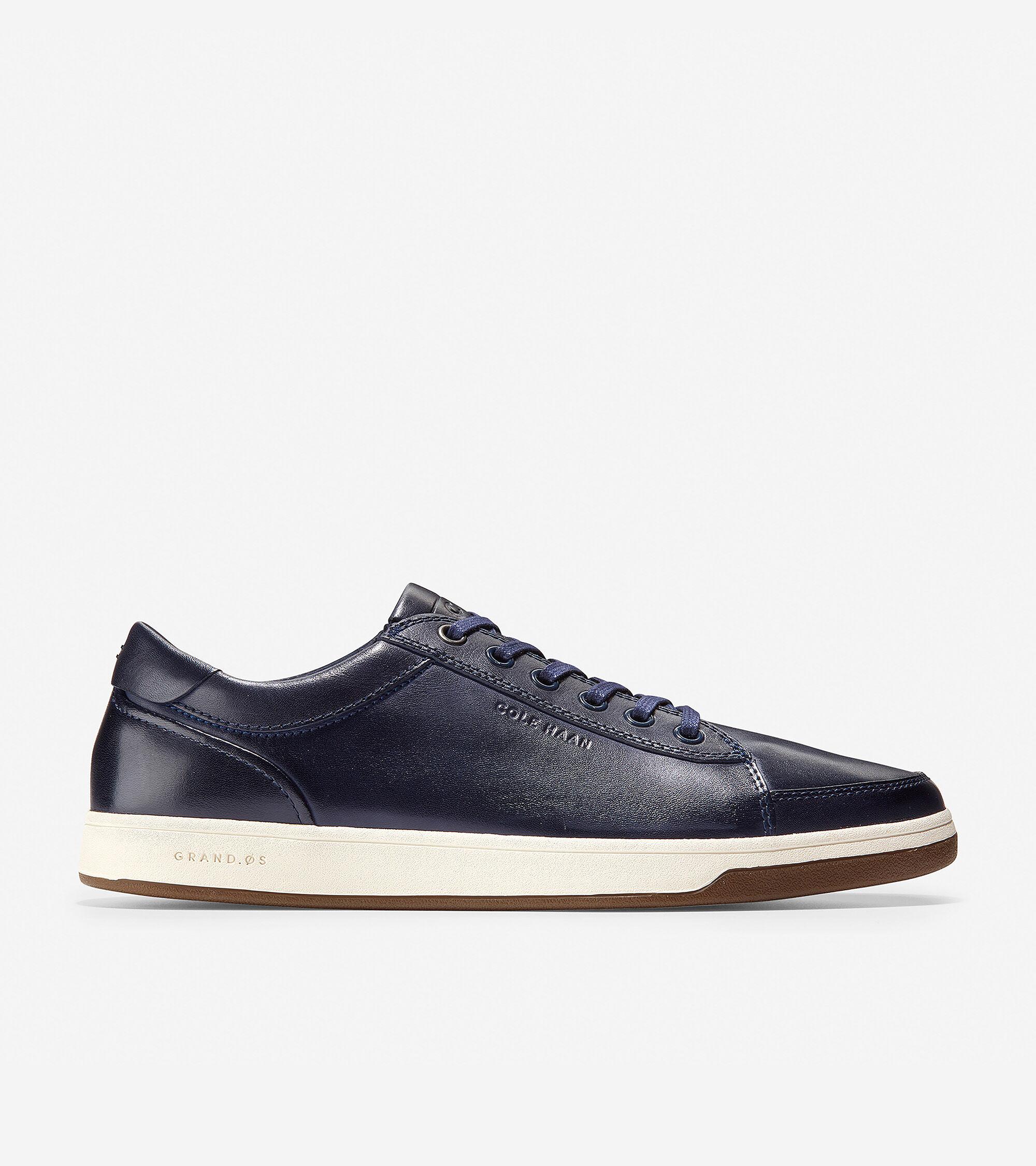 Cole Haan Men's GrandPro Spectator Sneaker