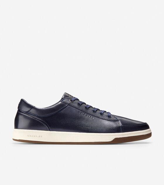 Sneakers > Men's GrandPrø Spectator Sneaker
