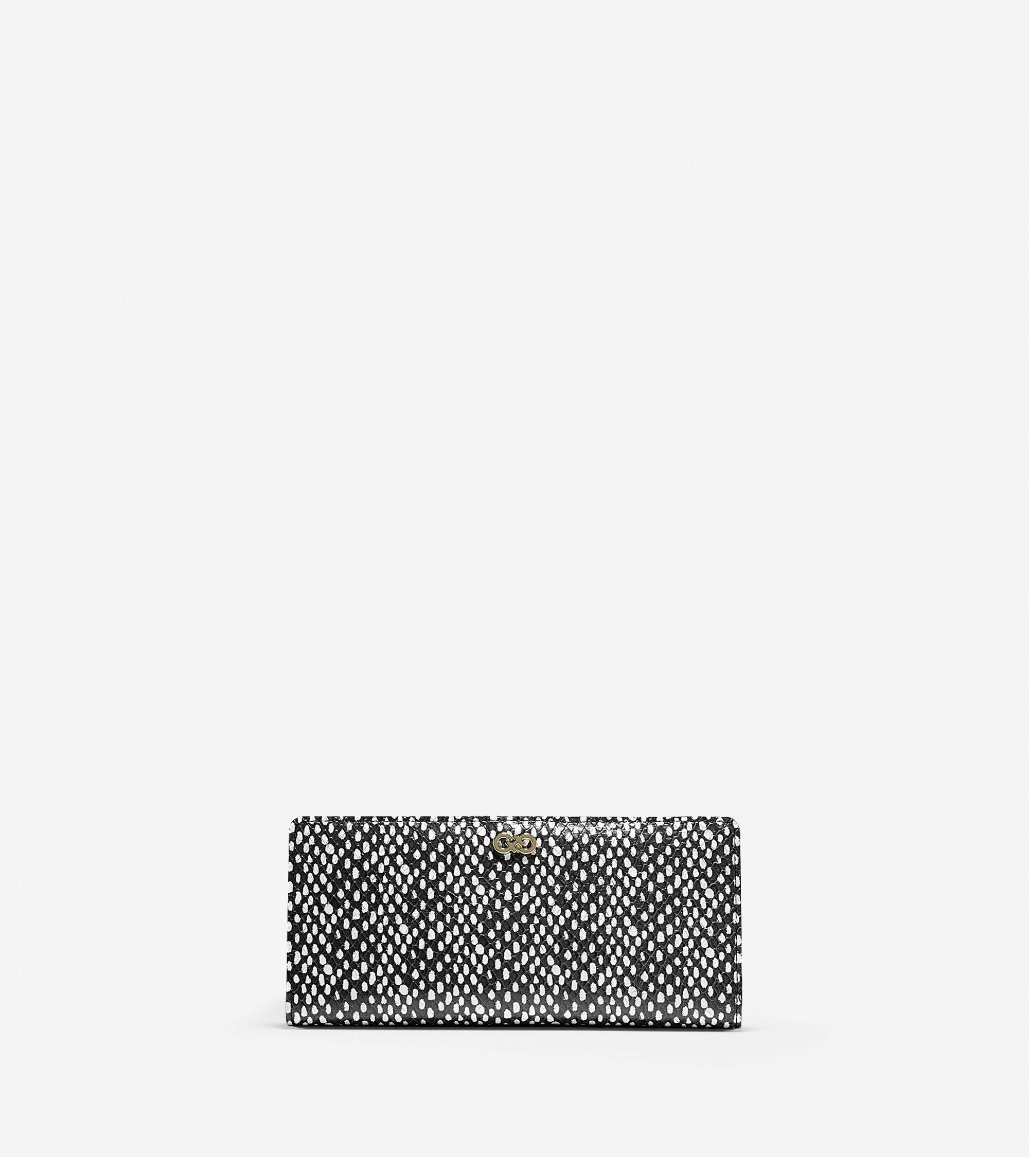 Accessories > Reddington Slim Wallet