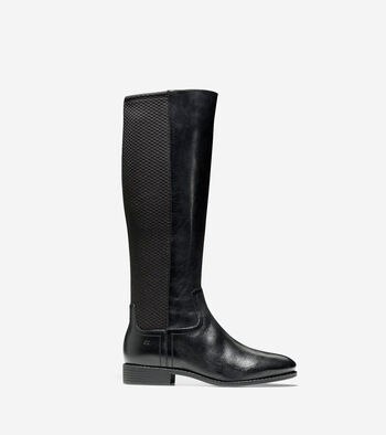 Tilley Boot