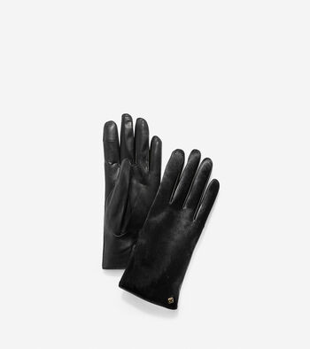 Haircalf Gloves